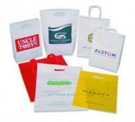 Įvairūs maišeliai