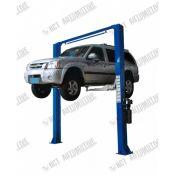 Automobilių remonto įranga