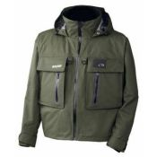 Striuke Aquaz Trinity Jacket