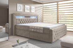 Miegamojo baldų pardavimas
