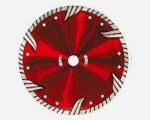 Deimantininių diskų pardavimas