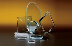 Stiklo frezavimas ir graviravimas