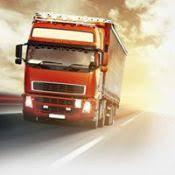Automobilių transporto paslaugos