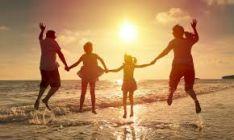 Šeimos konsultacijos įvairiais krizių atvejais