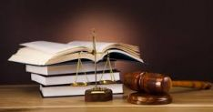 Konsultacijos esant teisminiam ginčui