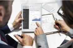 Vidinis įmonės auditas