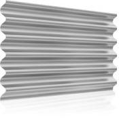 Plieniniai fasado profiliai