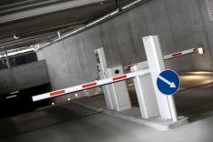 Automobilių pravažiavimo  ir apmokestinimo sistemos