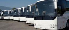50 vietų autobuso nuoma