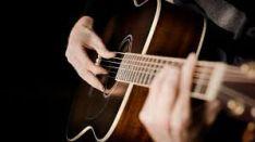 Gyvos muzikos vakarai