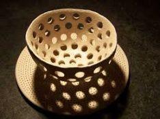 Keramikos, stiklo gaminiai