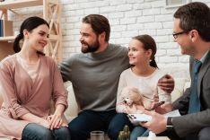 Šeimos psichoterapeutas