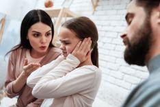 Vaikų psichologo konsultacija