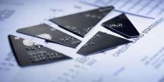 Fizinių asmenų bankroto ir juridinių asmenų nemokumo teisė