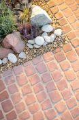 Akmeninis kilimas
