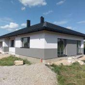 Individualių namų statyba nuo pamatų iki raktų