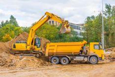Automobilių skardų įlinkimų lyginimas