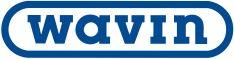 WAVIN - pasaulio lyderė, teikianti plastikinių vamzdžių sistemas ir jų sprendimus