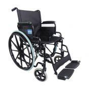Neįgaliųjų technika judėjimui