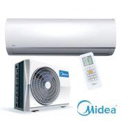 MIDEA Blanc oro kondicionierius MA-09NXD0-I/MA-09N8D0-O (-15°C)