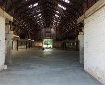 Betonuojame: Fermas, garažus, cechus, sandėlius,  parduotuves, plokštuminius pamatus, lauko aikšteles,  automobilių stovėjimo aikšteles, saugyklas, autoservisus, ūkius, patalpas