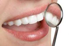 Bendrasis dantų gydymas