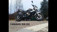 Motociklo teisės, A1,A2,A kategorija