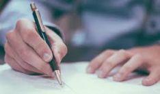 Dokumentų vertimas su notaro tvirtinimu