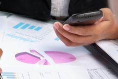 Turto perkainavimas, Auditas įmonių vidaus tikslams