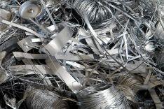 Juodojo metalo laužo supirkimas