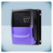 HVAC trifazis dažnio keitiklis, IP66