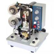 Juostinis ženklinimo įrenginys PRINTMARK HP-241B