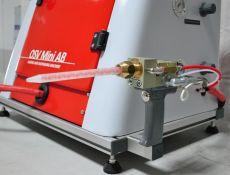 Automatinis liejimo įrenginys OSV Mini AB