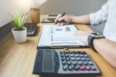 Verslo konsultacijos, tyrimai