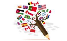Vertimo paslaugos raštu ir žodžiu