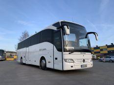 Autobusai 49-53 vietų