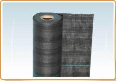 Austinė AGRO tekstilinė medžiaga