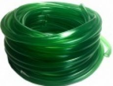 Laistymo žarna PVC