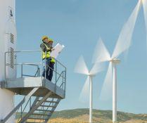 Energetikos darbuotojų atestavimas