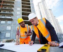 Statybos specialistų atestavimas