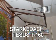 STARKEDACH TIESUS T-160