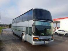 Užsakomieji reisai komfortiškais autobusais