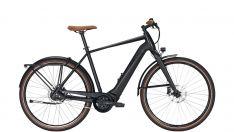 Vyriški dviračiai