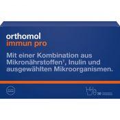 IMUNITETUI Orthomol Immun Pro