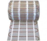 Šildymo kabeliai, Šildymo kilimėliai
