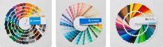 Dažymas, lakavimas, tonavimas, spalvų parinkimas