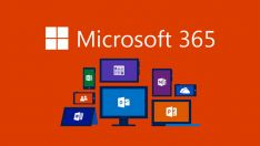 Office 365 integravimas ir administravimas