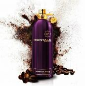 MONTALE- INTENSE CAFE