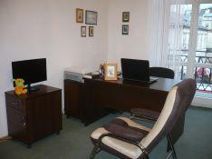 Psichoterapijos kabinetas