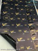 Garso izoliacija Noise Protection PROFI Vibrofiltr 2mm